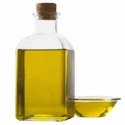 Deodar Oil