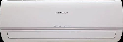 Image result for vestar ac images