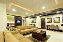 Suite Services