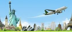 Settle Abroad Services