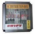 Swift Europa Junction Boxes - ACDB