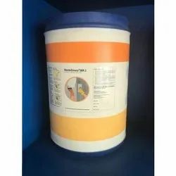 BASF MasterEmaco SBR 2 Latex Liquid