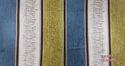 Hitech Oxford Upholstery Fabrics