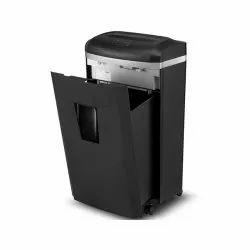 Paper Shredder Machine Price