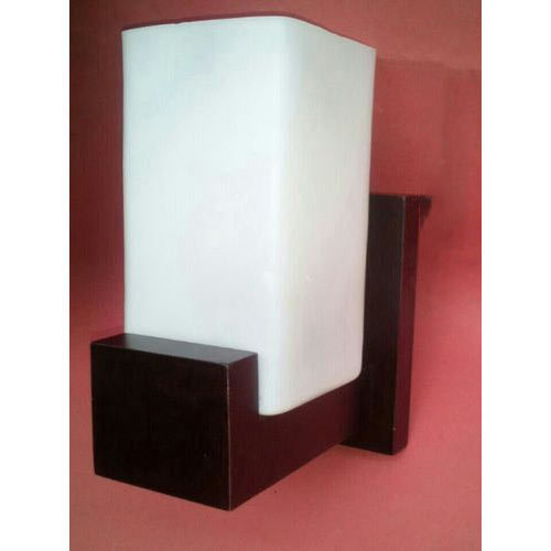 Wall Light, 60 W
