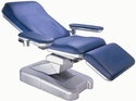 Motorized Blood Donor Chair