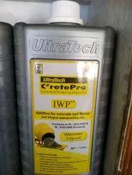 Ultratech Liquid