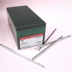Needles GB-250