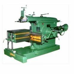 Metal Shaping Machines