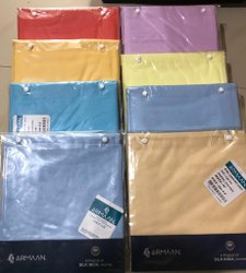 Armaan Cotton Linen Fabric, For Shirts