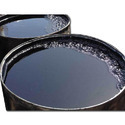 Industrial Bitumen Emulsion