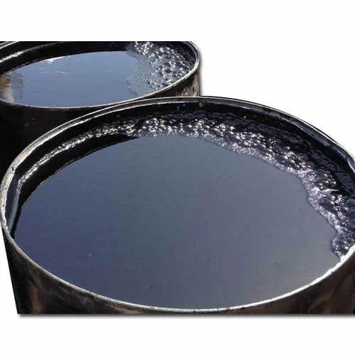 Industrial Bitumen Emulsion, for Road Construction, Penetration Grade: 80/100