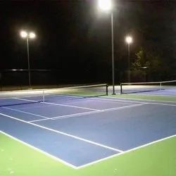 150W Tennis Court Light