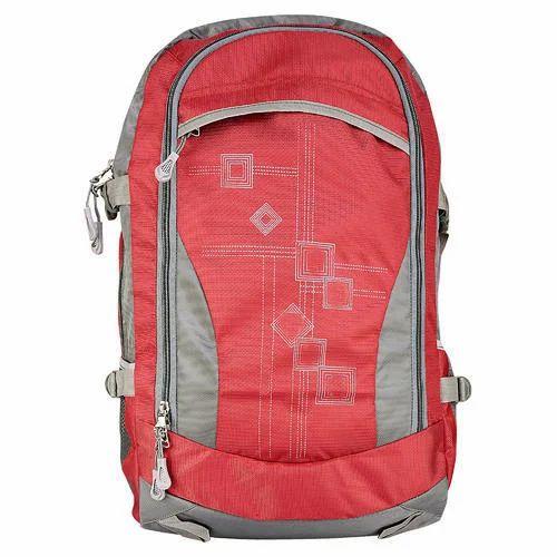 dc7e8ec5e7ec Stylefit Printed Shoulder School Bag