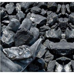 Hard South African Coal, Grade: Rb - 1, Rb - 2 & Rb - 3