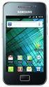 Samsung CDMA Mobile