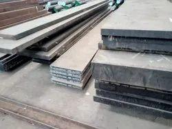 P20 Plastic Mold Steel Flats & Square