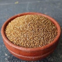 Organic Millets