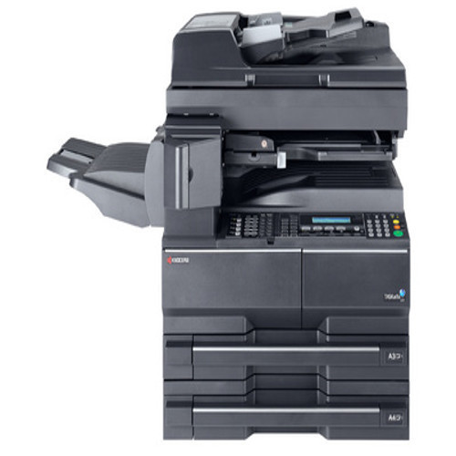 TASKalfa 221 Digital Photocopier at Rs 50000 /piece | Kyocera