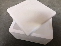 Medical Thermacol Boxes