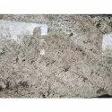 Polished Thick Slab Alaska Brown Granite Slab, Thickness: 15-20 Mm