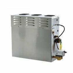 Quick Steam Generator