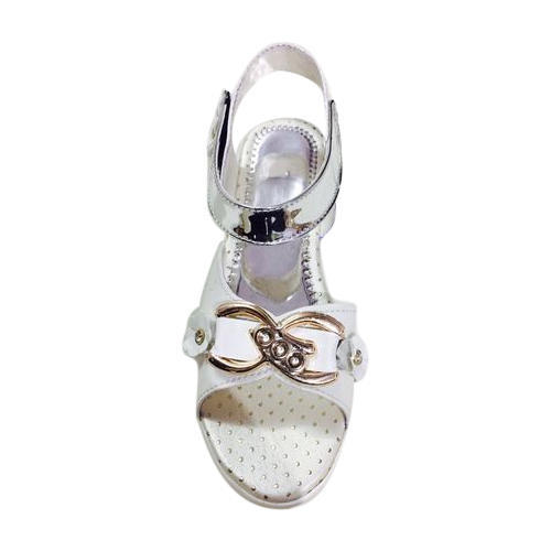 a48d4a326 Available In Various Colors Fancy Girls Sandals