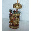 Wooden Handicraft Gift