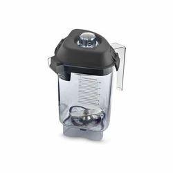 Mixer Blender Jar