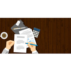 International Form Filing Projects