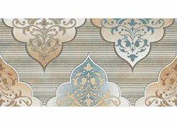 Aqua Decor Tiles