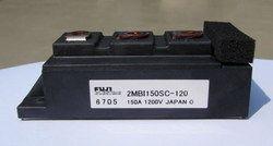 2MBI150SC-120