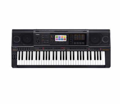 Casio Mz X300 Arranger Keyboard