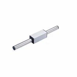 Apex Linear Motors, For Industrial