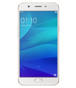 Oppo F1 s  Mobile Phone