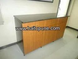 Kitchen Unit Stand Alone