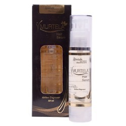 Murtela Hair Serum