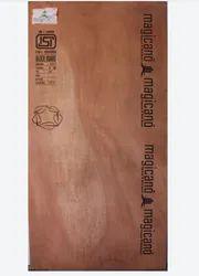 Magicano Block Board