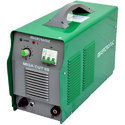 CUT 60 Welding Machine