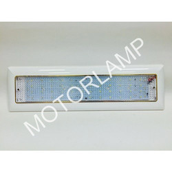 Roof Lamp LED