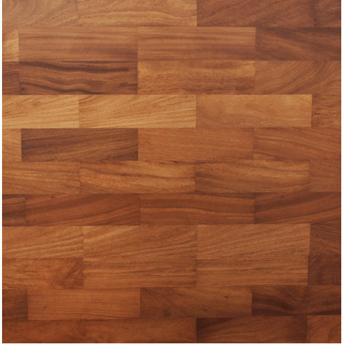 Brown Wooden Wall Texture Flooring Rs 150 Square Feet