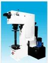 Optical Brinell Hardness Tester RB 3000- O
