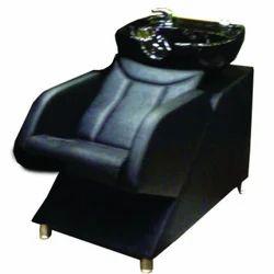 Aromablendz Shampoo Station Chair CS 3006