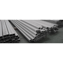 Stainless Steel Pipes 201Q