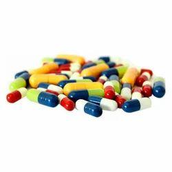 Anti Cancer Medicines