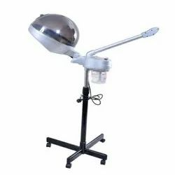 Head And Face Steamer, for Professional