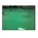 Industrial Floor Coating Service
