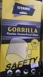 Oppo A7 Gorilla Glass