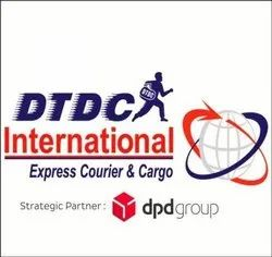 Same Day DTDT COURIER SERVICE CENTER