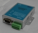 ATC 1000 Ethernet to RS-232 / RS-485 / RS-232 Converter